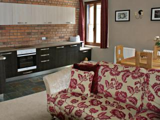 The Sewing Rooms - Hebden Bridge vacation rentals
