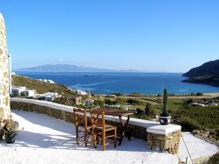Mykonos traditional house - Mykonos vacation rentals