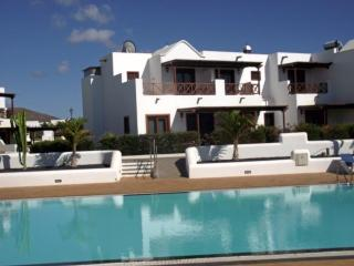 Villa Rosa - Playa Blanca vacation rentals