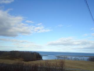 Harbourview Haven - Antigonish NS - Bayfield vacation rentals