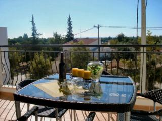 APARTMENT MARIA - Lovely Apartment in O Pomar - Cabanas de Tavira vacation rentals