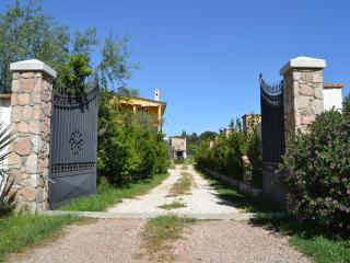 Villa Gramà - Lotzorai vacation rentals