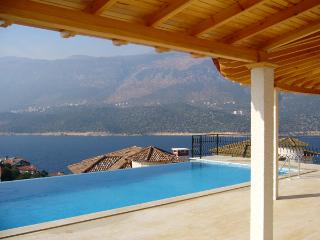 Villa Meltem - Kas vacation rentals