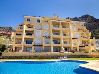 Casa Juan-A quality apartment by ResortSelector - Alicante vacation rentals