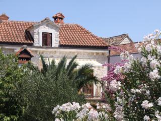 Villa Rustika - Sutivan vacation rentals