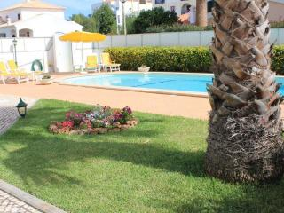 Nice Townhouse with Deck and Internet Access - Altura vacation rentals