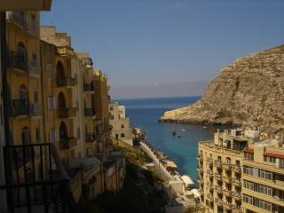 Nice Condo with Internet Access and Satellite Or Cable TV - Xlendi vacation rentals