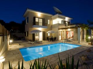 Villa Zivania - Tala vacation rentals