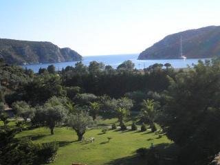 Porto Koufo Resort-Sithonia,Halkidiki Magnolia ap - Porto Koufo vacation rentals