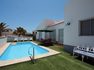 Villa Black Reef - Corralejo vacation rentals