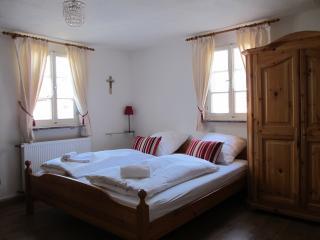 Apartment Dornfelder - Zur Alten Weinkelter - Ellenz-Poltersdorf vacation rentals