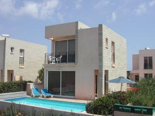 """Villa Rachel"" Heated Pool, Protaras, Ayia Triada. - Protaras vacation rentals"
