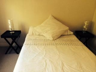 Sea point - Modern, central, safe, lock up and go - Image 1 - Sea Point - rentals