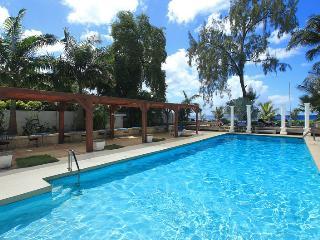 A Tastefully Furnished Four Bedroom, Four Bathroom Villa - Sunset Crest vacation rentals