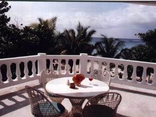 Beach House Villas, Negril - Negril vacation rentals