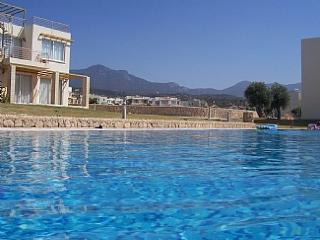 Comfortable 2 bedroom Vacation Rental in Kyrenia - Kyrenia vacation rentals