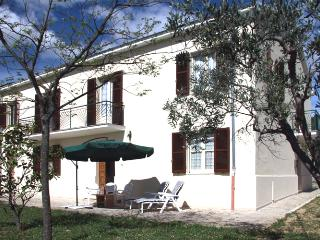 Lovely Villa with Internet Access and Television - Vacri vacation rentals