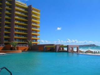 Las Palomas Golf Resort Condo for Rent and Sale - Rocky Point vacation rentals