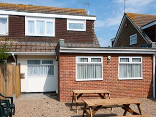 Beeches 1 - Broadstairs vacation rentals