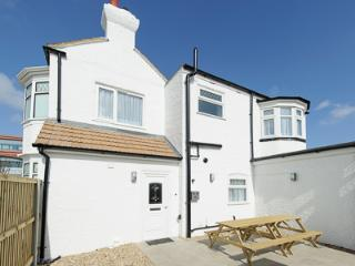 Northwood 1 - Broadstairs vacation rentals