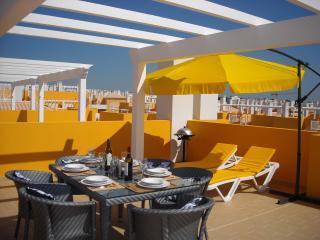 Royal Cabanas Golf - Cabanas de Tavira vacation rentals