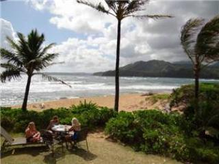 Hanalei Colony Resort #G-1 - Image 1 - Wainiha - rentals