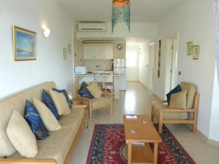 2 bedroom Apartment with Grill in Luxor - Luxor vacation rentals