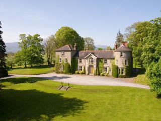 Bansha Castle - Bansha vacation rentals
