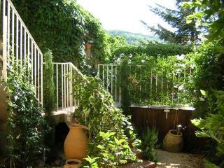 Maison du Paradis - Vernet les Bains, free wifi - Vernet-Les-Bains vacation rentals