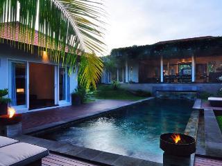 Villa Reina - Kuta vacation rentals