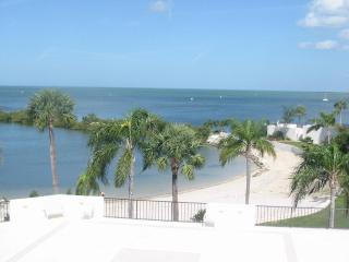 Gulf Paradise Condo in Hudson Florida - Hernando Beach vacation rentals
