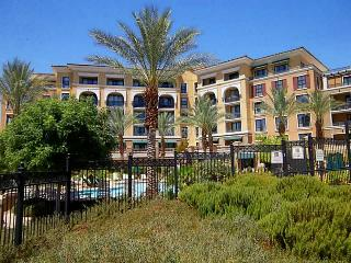 Lake View Condo-Montelago Village @ Lake Las Vegas - Henderson vacation rentals