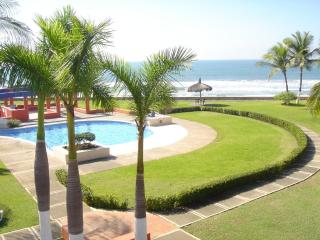 ***VACATION IN LUXURY*** - Mazatlan vacation rentals