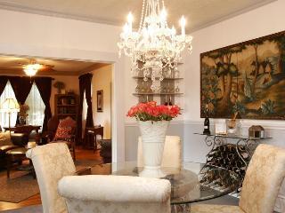 Relax! Luxury Suite w/ Beautiful Views - Vernonia vacation rentals