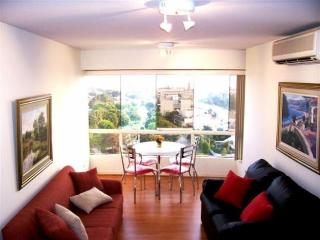 Rent Aparment Lima Peru (San Isidro) - Peru vacation rentals
