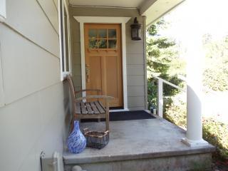 Elk Meadows - Retreat home in Neah-Kah-Nie - Nehalem vacation rentals