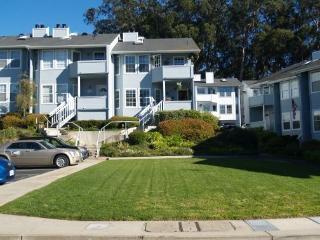 Morro Bay View & a Dream Come True! - San Luis Obispo County vacation rentals