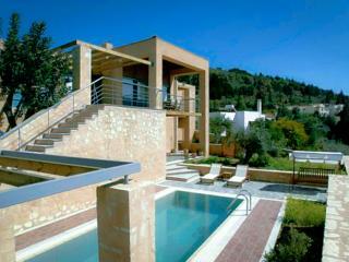 Aphrodite ApokoronLuxuryVillas - Gavalochori vacation rentals