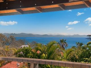 The Hawk - Byron Bay vacation rentals