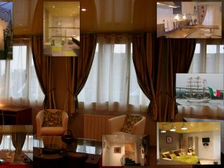 Nice Condo with Internet Access and Satellite Or Cable TV - Caudebec-en-Caux vacation rentals