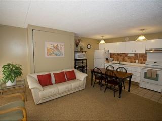 Waikiki Banyan Suite 1208 Tower 2 - Honolulu vacation rentals