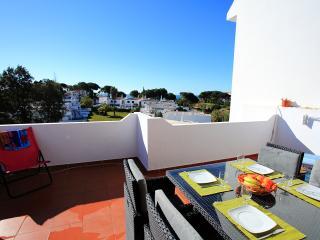 T2 Balaia - Albufeira vacation rentals