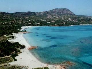 Villa saline - Olbia vacation rentals