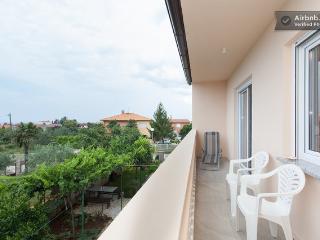 Sunset House - Nika - Peroj vacation rentals