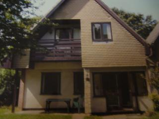8, Trevithick Court - Hayle vacation rentals