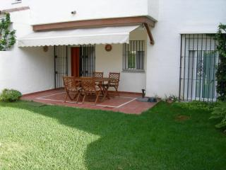 España- Andalucia- Cadiz- Rota- Costa Ballena. Alquiler - Rota vacation rentals