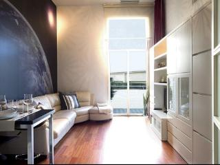 Odyssey Luxury B330 - Barcelona vacation rentals