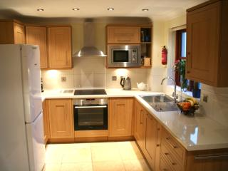 2 bedroom House with Internet Access in Croyde - Croyde vacation rentals