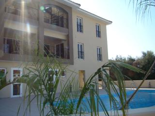 105 Horizon View - Kiti vacation rentals