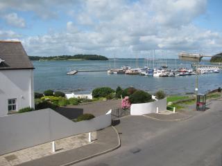 3 bedroom Condo with Internet Access in Portaferry - Portaferry vacation rentals